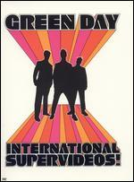Green Day-International Supervideos!