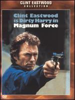 Magnum Force-Calahan-Dirty Harry 2