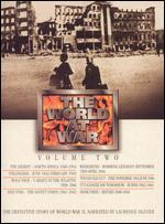 The World at War, Vol. 2: Distant War 1939-40