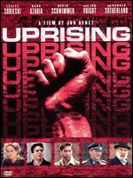 Uprising - Jon Avnet