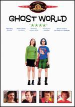Ghost World - Terry Zwigoff