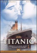 Titanic [WS]