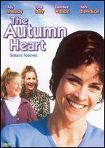Autumn Heart