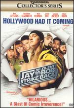 Jay and Silent Bob Strike Back [Import Usa Zone 1]