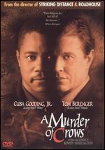 A Murder of Crows (2001)