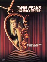 Twin Peaks-Fire Walk With Me