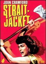 Strait-Jacket [Dvd]