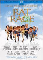 Rat Race (Special Collector's Ed
