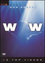 WOW Gospel 2002: 12 Top Videos