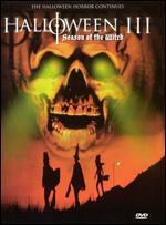 Halloween III-Season of the Witch