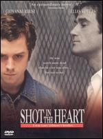 Shot in the Heart - Agnieszka Holland