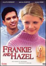 Frankie and Hazel - JoBeth Williams