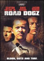 Road Dogz - Alfredo Ramos