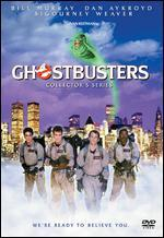 Ghostbusters [WS]