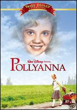 Pollyanna [2 Discs] - David Swift