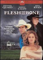 Flesh and Bone [WS]