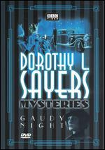 Dorothy L. Sayers Mysteries-Gaudy Night (the Lord Peter Wimsey-Harriet Vane Collection)