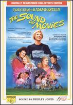 Rodgers and Hammerstein: The Sound of Movies