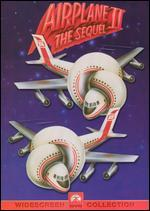 Airplane 2: the Sequel (Checkpoint)
