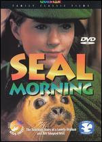 Seal Morning - David Cobham