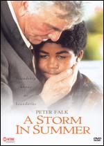 A Storm in Summer - Robert Wise