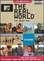 The Real World You Never Saw: Chicago -