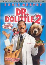 Dr. Dolittle 2 [P&S]
