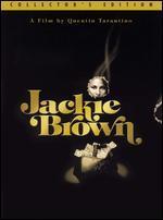 Jackie Brown [2 Discs]