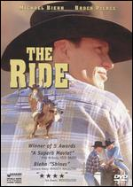 The Ride - Michael O. Sajbel