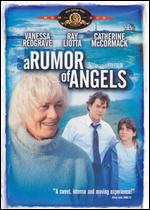 A Rumor of Angels - Peter O'Fallon