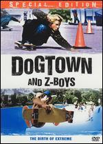 Dogtown and Z-Boys (Special Edition)