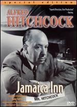 Jamaica Inn [Special Edition]