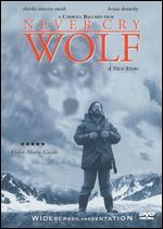 Never Cry Wolf (Widescreen Edition)