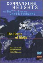 Commanding Heights: Battle of Ideas