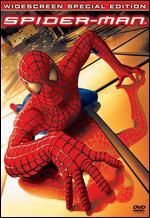 Spider-Man [WS] [Special Edition] [2 Discs] - Sam Raimi