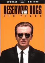 Reservoir Dogs-(Mr. Orange) 10th Anniversary Special Limited Edition