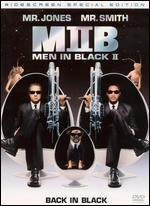 Men in Black 2 [WS] [Special Edition] [2 Discs]