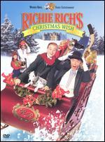 Richie Rich's Christmas Wish