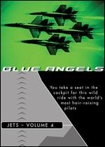 America's Flying Aces: Blue Angels - 50th Anniversary - Adam Friedman