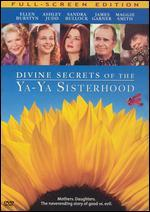 Divine Secrets of the Ya-Ya Sisterhood [P&S]
