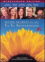 Divine Secrets of the Ya-Ya Sisterhood [WS]
