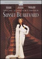 Sunset Boulevard (Special Collector's Edition)