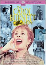 The Carol Burnett Show: Show Stoppers - Paul Miller
