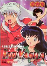 Inu Yasha, Vol. 2: A Girl's Best Friend
