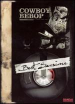 Cowboy Bebop-Best Sessions