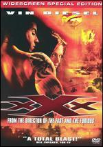 XXX [WS Special Edition]