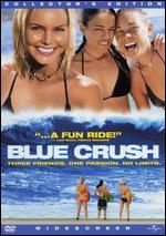 Blue Crush [WS] [Collector's Edition]