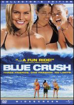 Blue Crush [WS] [Collector's Edition] - John Stockwell