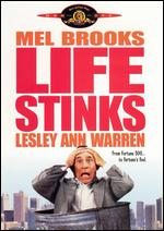 Life Stinks - Mel Brooks