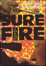 Sure Fire